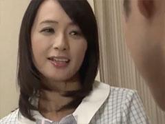 安野由美(あんのゆみ)